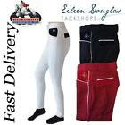 John Whitaker Velvet Breeches Various Sizes & Colours  Jodphurs Jodpurs