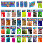Official Rainbow Loom Kit and Bands Bracelet Making Kit - Choose your item