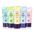 Holika Holika Petit BB Cream (SPF25~45/PA++) 5 Type 30ml / Petit size BB cream