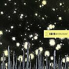 Wavering Radiant [Slipcase] by Isis (CD, May-2009, Ipecac (Label))