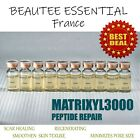 NOSE STRAIGHTER Lifting Shaping lifter lift reshaper up high beauty shaper magic