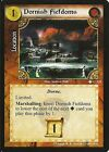 A Game of Thrones - Winter Edition 72 - 143 - Pick Card Game of Thrones CCG