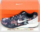 Nike Lunarglide 6 Photosynth Floral Photosynthesis Pack Dark Obsidian 776259-401