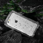 Premium Waterproof Shockproof Dirt Snow Proof Case Cover for iPhone 6 4.7 / 5.5