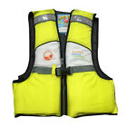 Child Kids Baby Buoyancy Aid Swimming Floating Life Jacket Vest 7 Colors 3 Sizes