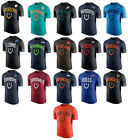NFL 2015 Mens Legend Icon Tee
