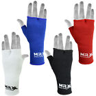 Inner Gloves Boxing Fist Hand Wraps MRX Bandages MMA Punch Bag Muay Thai Kick
