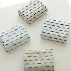 Mustache 100% Cotton fabric Oxford / All sizes / Quilting fabric (f4/157)>