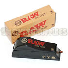 Raw Cone Filler Shooter For King Size Pre-Rolled Cones Rolling Papers