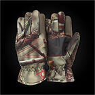 Mens Huntworth Classic Waterproof Insulated Heavyweight Hunting Gloves(1005)*
