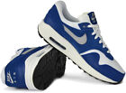 Nike Air Max 1 Boys/Girls/Womens Trainers Size.UK- 5/5.5  Authentic 555766 111