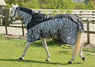 Rhinegold Masai Combined Outdoor/Fly Rug