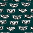 "Philadelphia Eagles NFL Football Valance Curtain Choose:40"", 52"", 80"" x 13"" $17.0 USD on eBay"