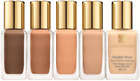 Estee Lauder Double Wear Stay-in-Place Makeup 30 ml.
