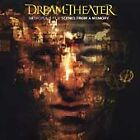Dream Theater - Scenes From A Memory (Metropolis Part 2, 1999)