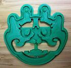Chinese Dragon Cookie Cutter - Choice of Sizes - 3D Printed Plastic
