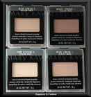 MARY KAY Sheer Mineral Pressed Powder  ~!~ Choose Your Shade ~ NEW FRESH