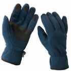 EMS Men's Hyland Fleece Gloves