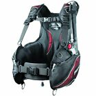 Mares F-Light Small - Lightweight Travel BCD -SPECIAL PRICE WHILST STOCK LASTS