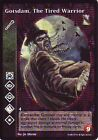 Vampire: The Eternal Struggle - Ventrue A - J - VTES JYHAD CCG