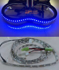 Купить Parrot Ar drone 2.0&1.0 Quad Copter Hull Self Adhesive Led Light Strip
