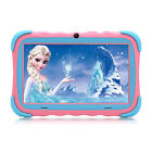"iRULU 7"" BabyPad Android 4.4 KitKat 8GB Learning Education Kids' Tablet for Toy"