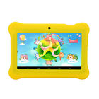 """iRULU 7"""" BabyPad Android 4.4 KitKat 8GB Learning Education Kids' Tablet for Toy"""