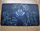 Death Note Yugioh VG MTG CARDFIGHT Large Keyboard Mouse Pad Playmat #4