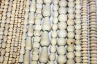 Kyпить  Natural Wood Beads-Unfinished Many Shapes 250,500,1000, 2000 Beads Per Pack на еВаy.соm