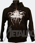"Dark Throne "" Transylvanian Hunger "" Kapuzenjacke 104130 #"