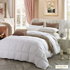 Royal Elite Hypoallergenic  Washable Wool duvet Duvets/Comforters