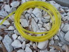 10 Feet Of Trimmer Blower Chainsaw Replacement  Fuel Line .08 .014 3/32 1/8 3/16