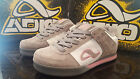Adio Solus Womens Skateboard Shoes. RRP £65. Brand New in box!!!!