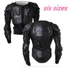 Men's Summer Moto Motorcycle Racing Motocross Jacket Protective Gears Clothing