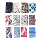 """Premium Quality PU Leather Stand Case Cover for 8"""" Lenovo A8-50 Tablet PC"""
