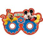 DISNEY MICKEY MOUSE CLUBHOUSE -CHILDREN'S MASKS - Choose quantity LOOT PARTY BAG