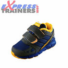 Adidas Infants Toddlers Kids Winter Hyperfast CF Climawarm Velcro *AUTHENTIC*