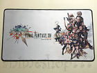 Final Fantasy 14 YGO VG MTG CARDFIGHT Game Large Keyboard Mouse Pad Playmat #29