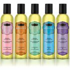 Kama Sutra KamaSutra Aromatics Sensual Massage Oil - Choose Scent