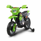 kids motocross bikes for sale