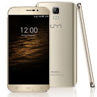 "UMI ROME X 5.5"" HD Android Lollipop 5.1 Quad Core 3G Smartphone Unlocked 13.0MP"