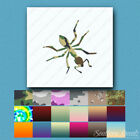 Ant Insect - Vinyl Decal Sticker - Multiple Patterns & Sizes - ebn59