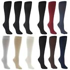 Legacy~2 Pair~Graduated Compression Trouser Socks~A258111~Choice of Sizes