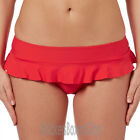 Freya Swimwear In The Mix Latino Bikini Brief/Bottoms Poppy 3827 Select Size