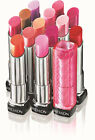 Revlon ColorBurst Lip Butter Lipstick - Choose Your Shade
