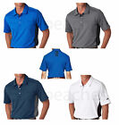 ADIDAS GOLF - Puremotion® 3-Stripes Polo, Men's S-3XL, Colorblock Sport Shirt