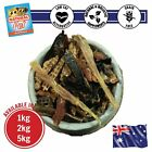 TRAIL MIX - ASSORTED MIX OF DAILY NATURAL GRAIN FREE HEALTHY HYPOALLERGENIC ORGA