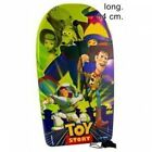 "TOY STORY  84CM/33"" BODYBOARDS 2 DESIGNS FIRST CLASS POST"