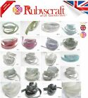 Genuine Swarovski® Glue Fix Chaton Diamante Reel Bling Gem Craft Trim - Choose