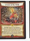 Various L5R Cards - Wrath of the Emperor 94-141 - Pick card Legend of Five Rings